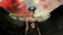 maleficent_mistress_of_evil_still_7-_dis