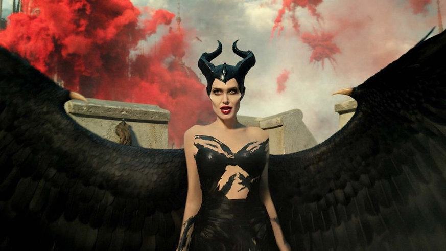 maleficent_mistress_of_evil_still_7-_dis