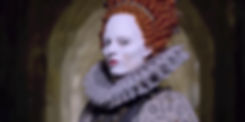 Mary Queen of Scots 1.jpeg