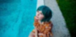 54268-babyteeth_-_actress_eliza_scanlen_