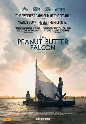 Peanut_Butter_Falcon_AUS_poster.jpeg