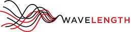 Copy of Wavelength-cj-2013-8-bk-red-4000