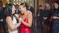 NY-XMas-Wedding-Feature.jpeg
