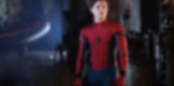 spider-man-far-from-home-tom-holland-156