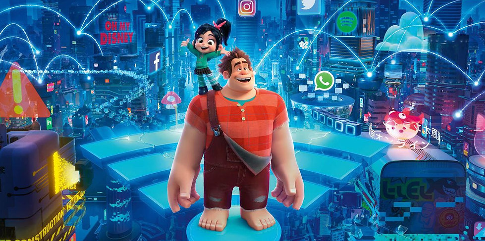 Ralph_Breaks_the_Internet_Movie_Review.0
