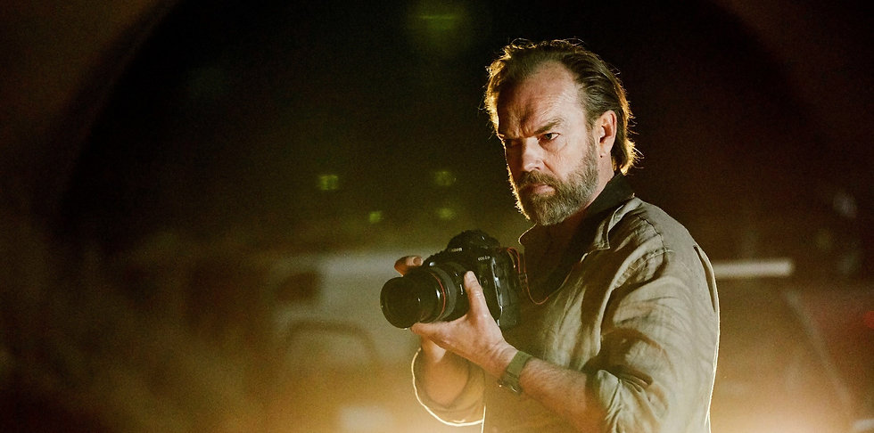 hb-hugo-weaving-first-look-still.jpg