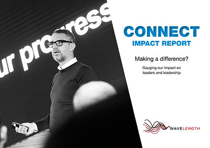 wavelngth-connect-impact-report-2016-201