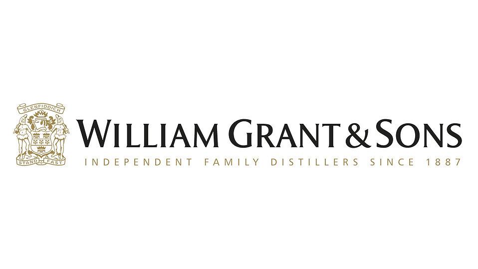 william-grant-sons-logo.jpg