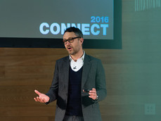 Only Connect? Is Our Leadership Programme Delivering On Its Purpose?