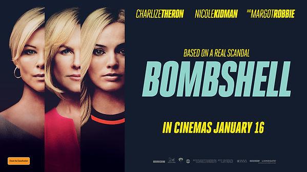 BOMBSHELL_Quad_1920x1080_Media Partner.j
