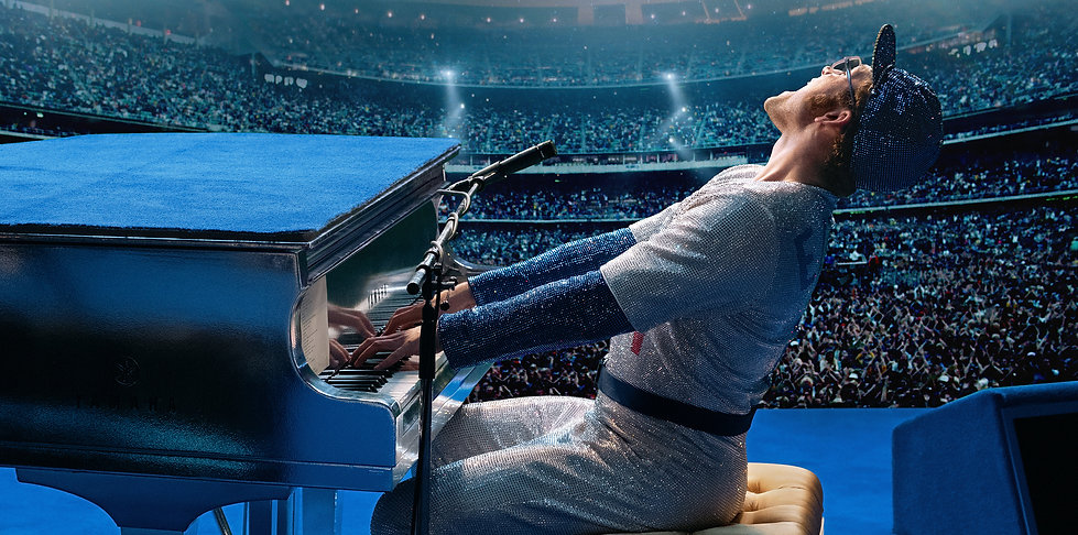 rocketman-elton-john-film.jpg