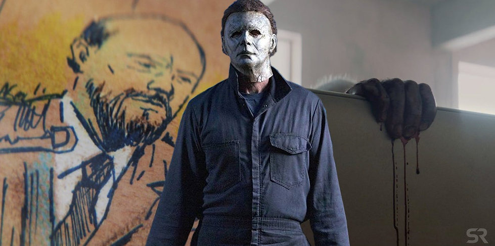 Michael-Myers-in-Halloween-2018.jpg