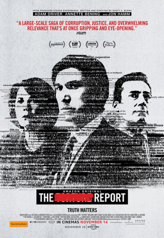 The Report Poster.jpeg