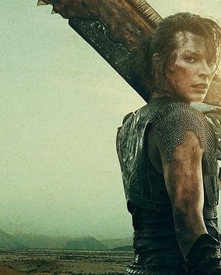 monster-hunter-movie-posters-15828167051