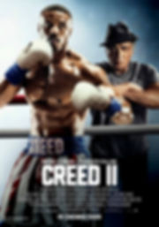 Creed_2_Alt_1sheet_NZ_LR.jpg