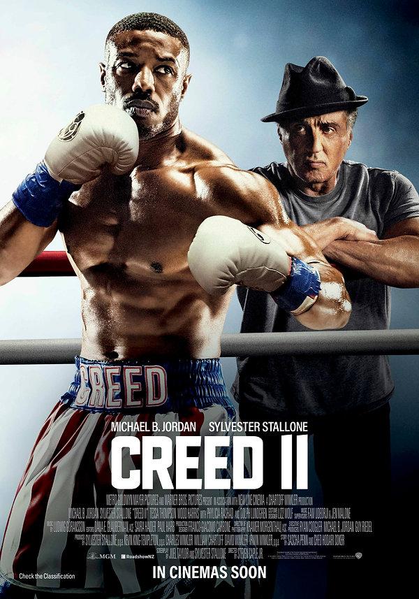 Creed_2_Alt_1sheet_NZ_LR.jpg
