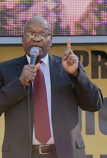 How To Steal A Country - Jacob Zuma.jpg