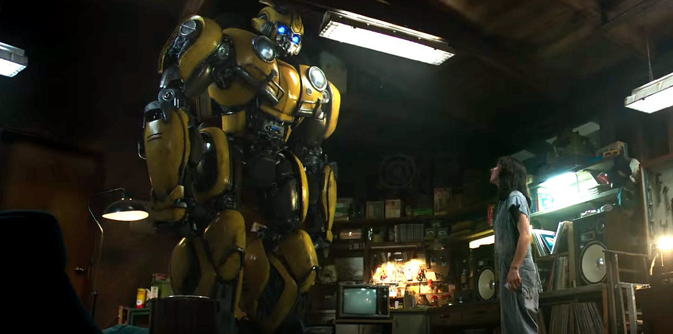 bumblebee_movie_beetle.jpg