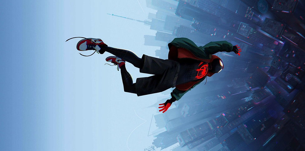 Spider Man 2.jpeg