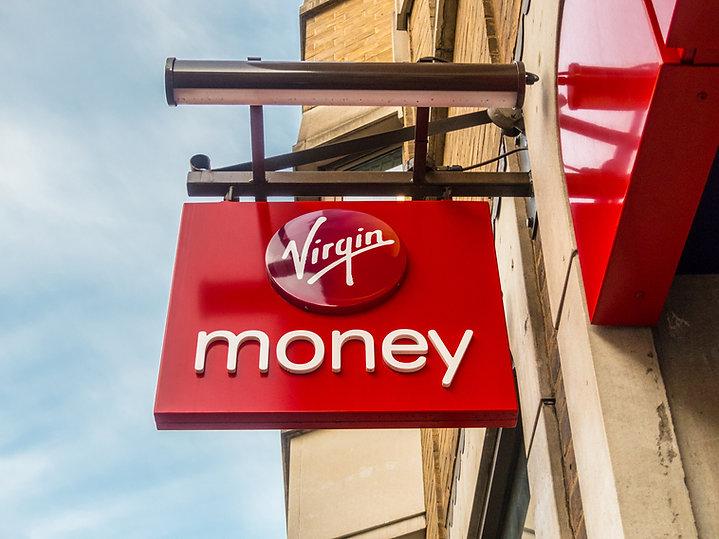 virgin-money (1).jpg