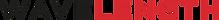 wavelength-logo-web-short.png