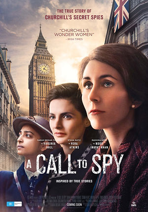 A Call to Spy AUS Poster_web.jpg