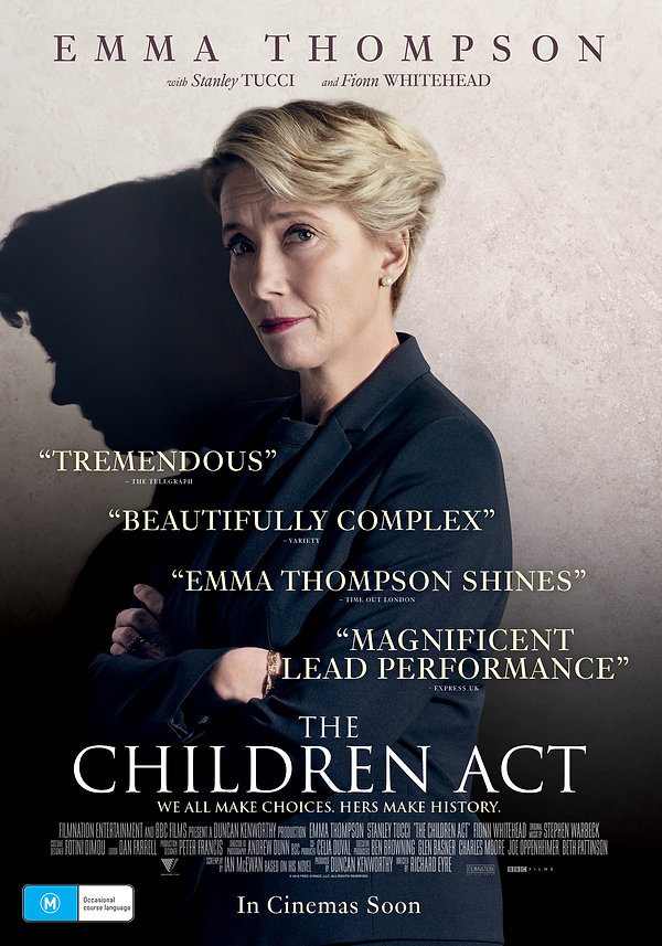 Children_Act_onesheet_AU_LR.jpg