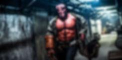 Culture_Monitor_Hellboy.jpg
