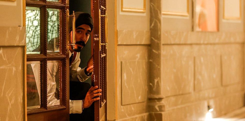 hotel_mumbai_HM_00094_rgb.0.jpg