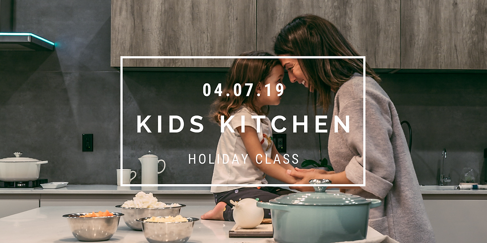 Holiday Class - Thursday 4 July