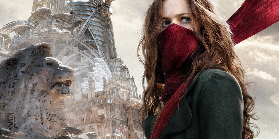 Mortal Engines 2.jpeg