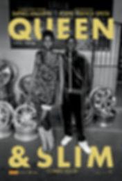 QUEEN & SLIM KEY.jpg