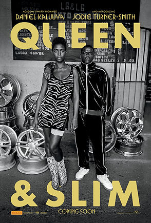 QUEEN & SLIM KEY.jpg