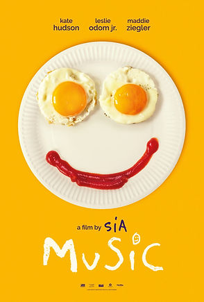 Music-movie-poster.jpg