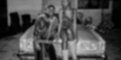 QUEEN & SLIM PIC.jpg