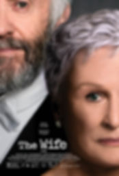 the-wife-official-poster.jpg