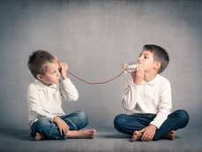 Why Communication is Fundamental for Business