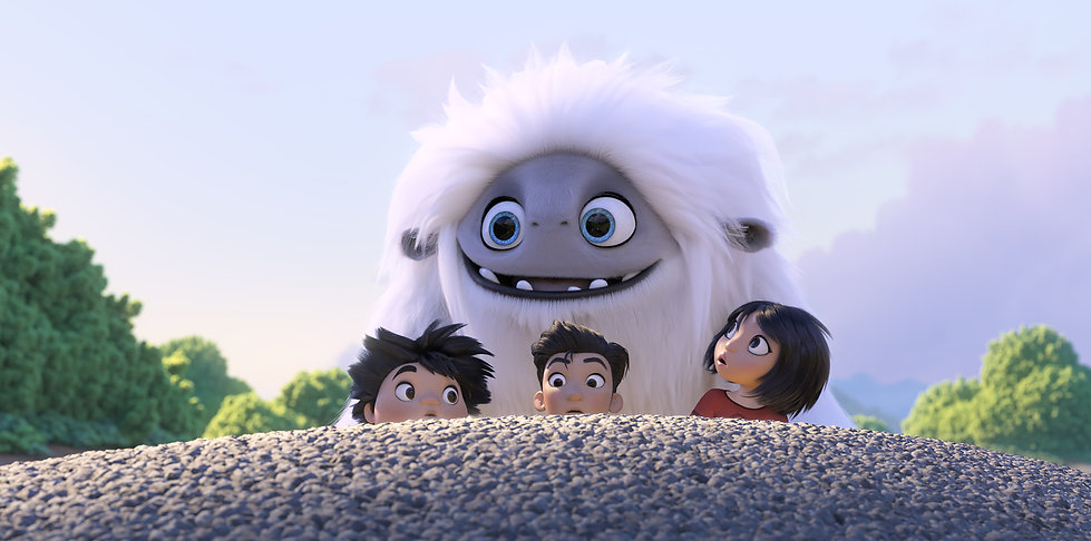 abominable-movie-images-6.jpg