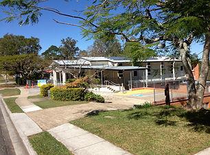 Moore-Park-20.9.13-002 (1).jpg