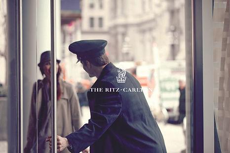 LINDSEYBELLE_Ritz_080B-logo.jpg
