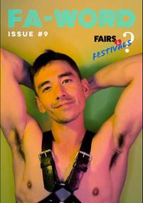 COVER 9.jpg