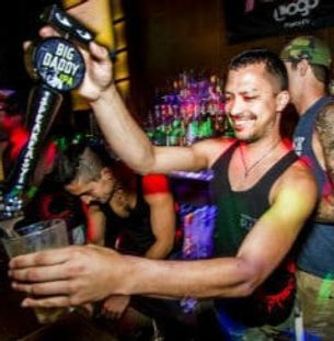 san-francisco-gay-bar-guide_edited.jpg