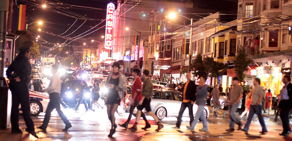 Castro-Upper_Market_2158118.jpeg