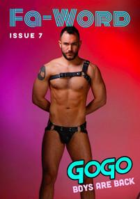 COVER 7.jpg