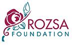 Rozsa Foundation