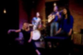 Forte Musical Theatre Guild