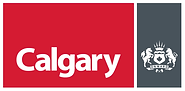 The City of Calgary