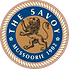 THE SAVOY LOGO.png