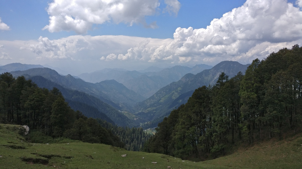 GHNP_view_from_Jalori_pass.jpg