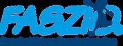 Logo-Faszio.png